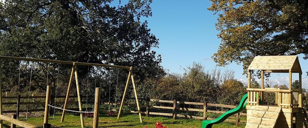 Playground-1000x750