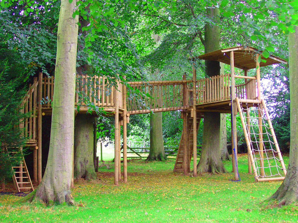The 10 Key Considerations When Buying A Climbing Frame