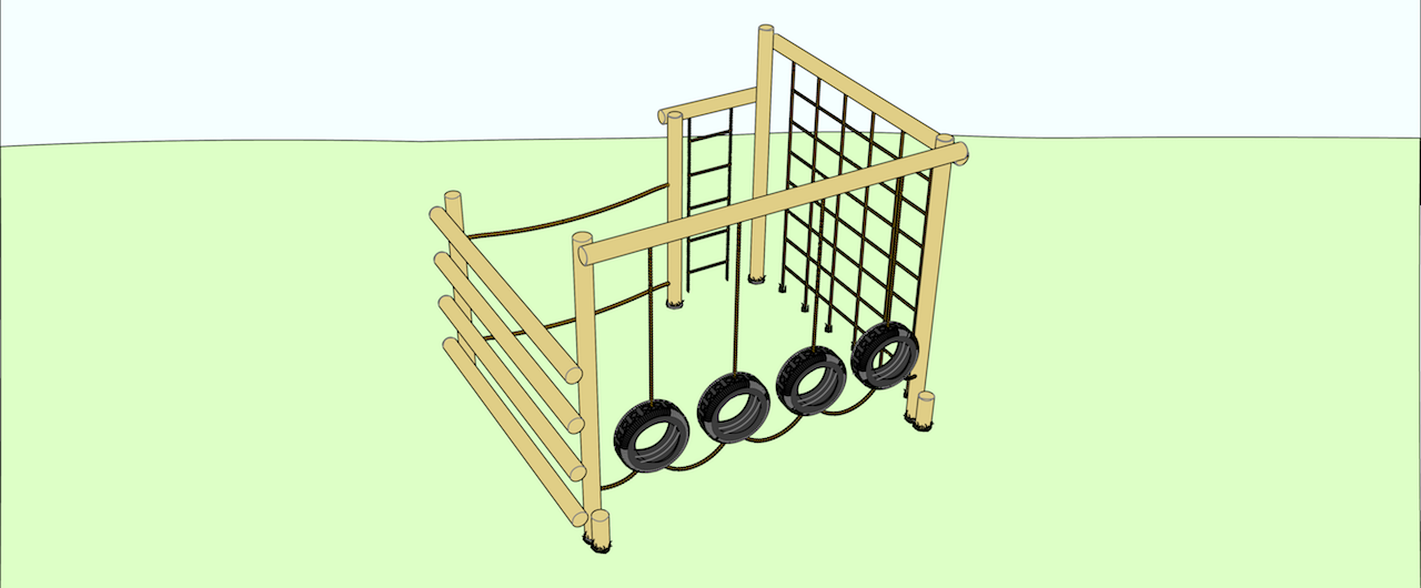 4-Side-MAXI-Adventure-Playground_3D_1280x530
