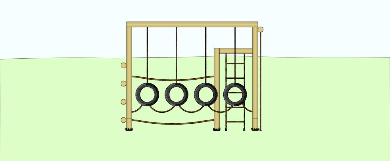 4-Side-MAXI-Adventure-Playground_EL_1280x530