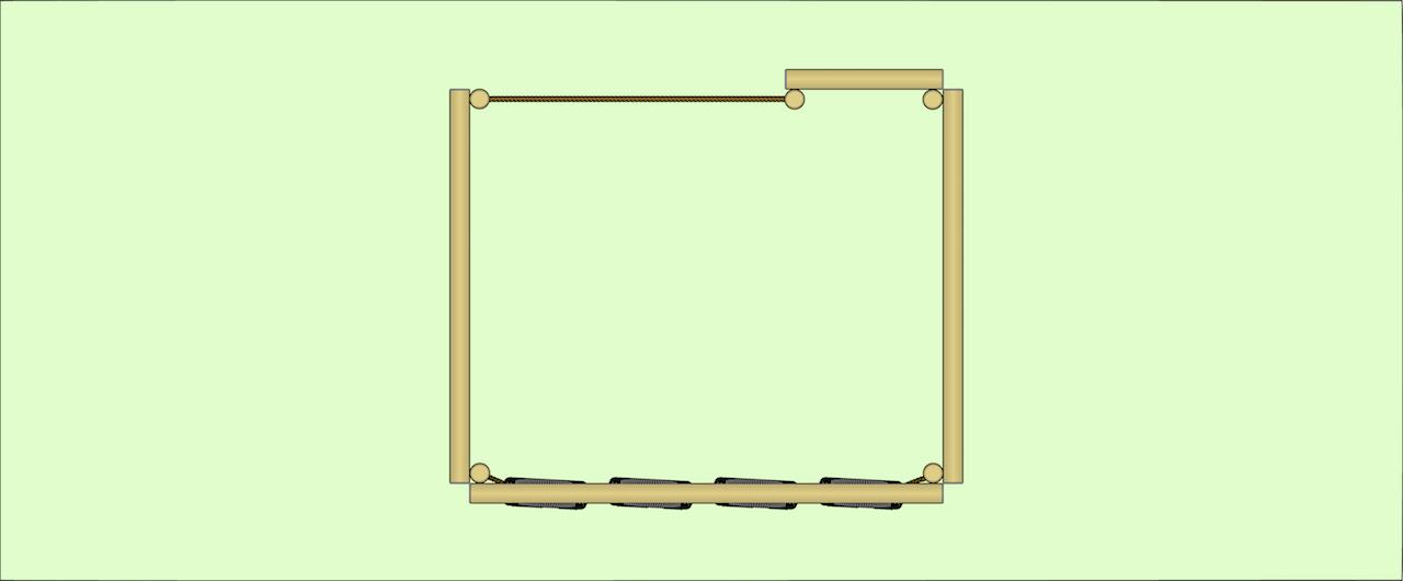 4-Side-MAXI-Adventure-Playground_PL_1280x530