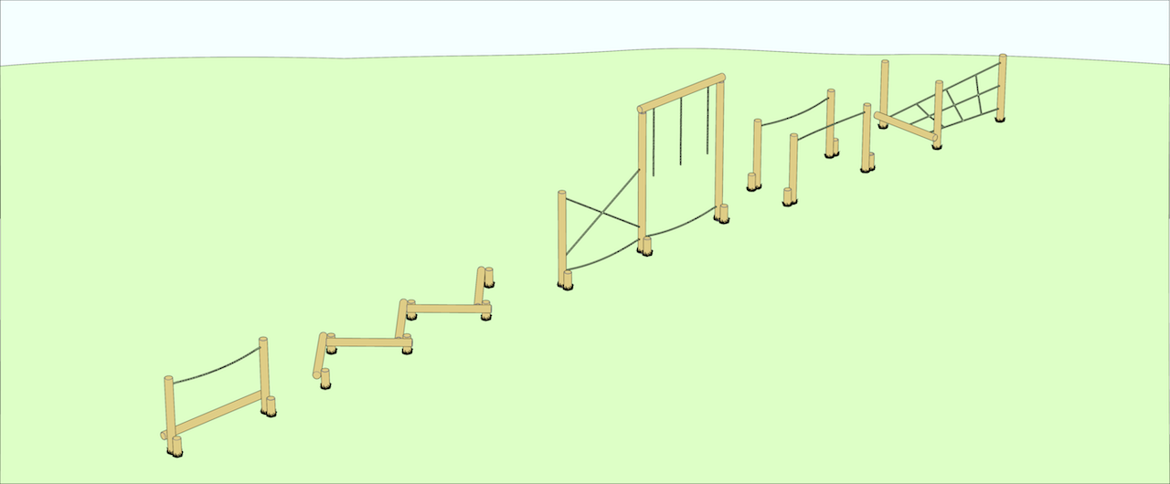 6-Piece-Trail-Playground_3D_1280x530