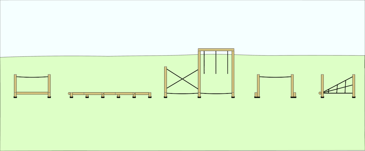 6-Piece-Trail-Playground_EL_1280x530