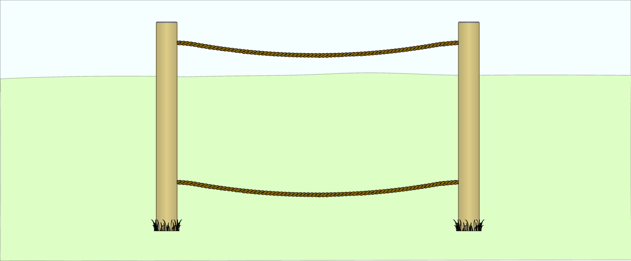 Double-Rope-Walk_EL_1280x530