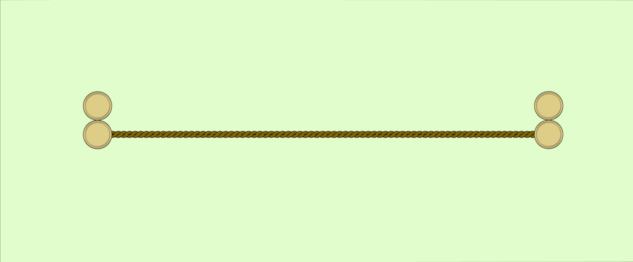 Double-Rope-Walk_PL_1280x530