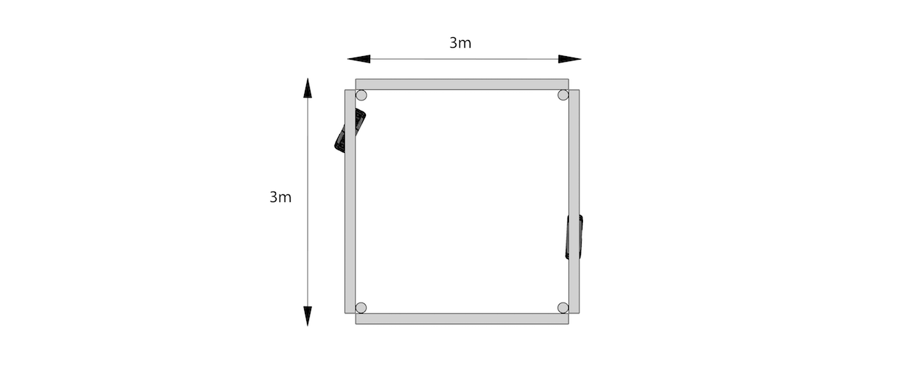 Square-Playground-System_DIM_1280x530