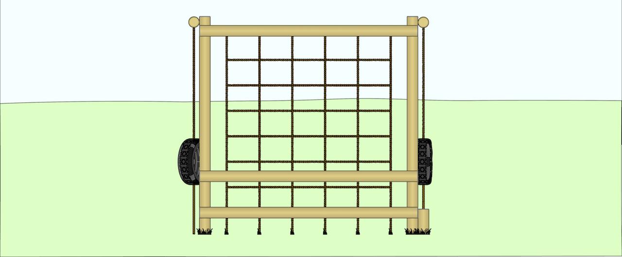 Square-Playground-System_EL_1280x530