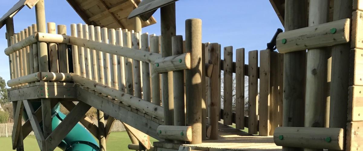 Double-Tower-Angled-Walkway-1278x530