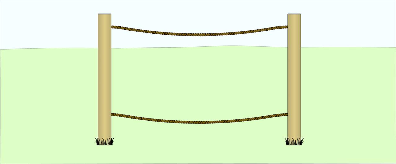 Double-Rope-Walk_EL_1280x530