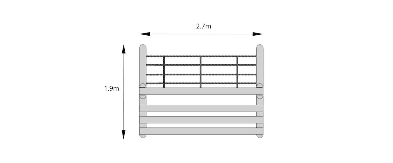 Scramble-Crossover_DIM_1280x530