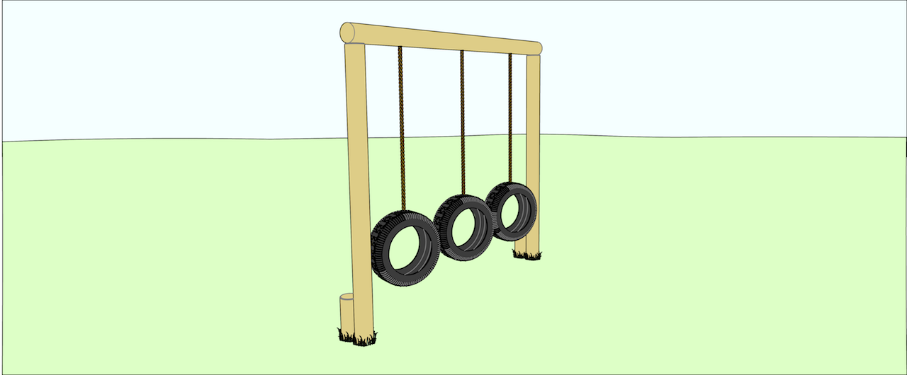 Suspended-Tyre-Crossing_3D_1280x530