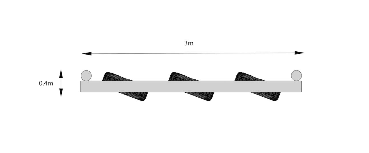 Suspended-Tyre-Crossing_DIM_1280x530