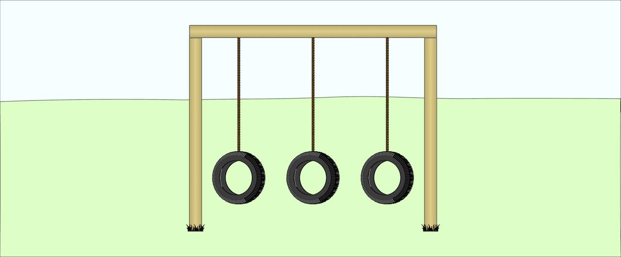 Suspended-Tyre-Crossing_EL_1280x530